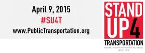 transportation infrastructure banner