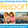 Independent Watchdog Committee Releases Annual Report