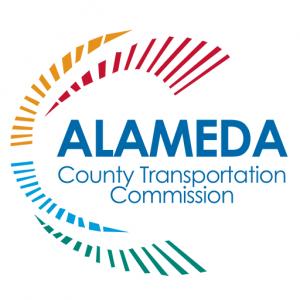 Alameda CTC Logo