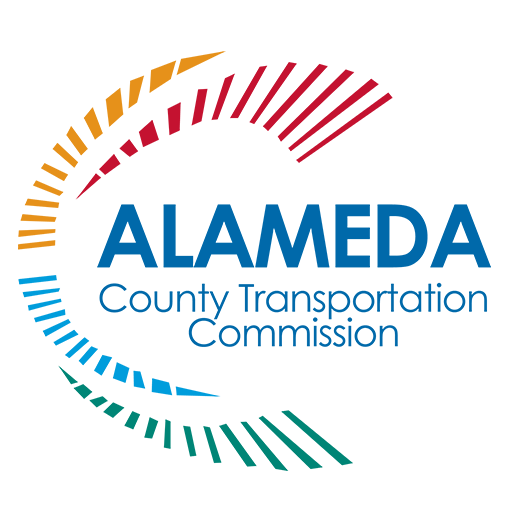 Alameda CTC's Chair Pauline Cutter and Vice Chair John Bauters Unanimously Re-elected