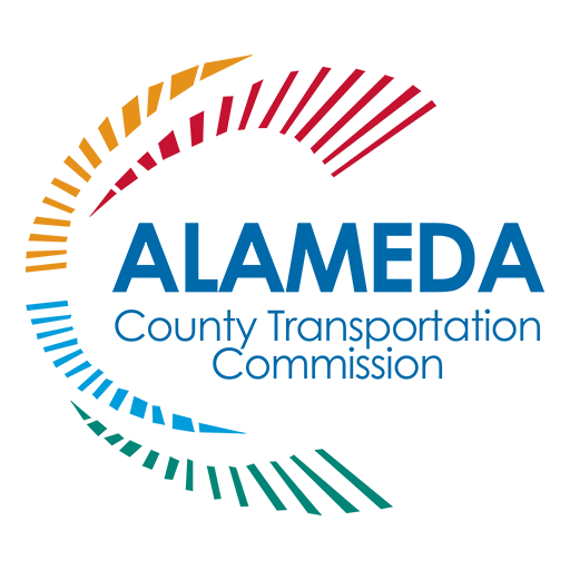 Alameda CTC Expresses Gratitude During Unsettling and Uncertain Times