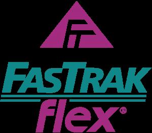 FasTrak Flex Logo