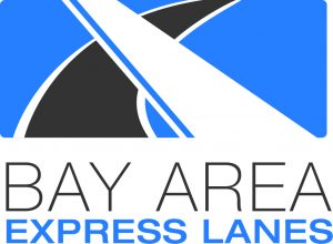 Bay Area Express Lanes