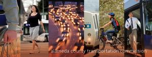 biking, walking, freeway at night, BART, bike, and bus