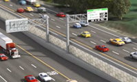 I-680 Express Lanes From SR-84 to Alcosta Boulevard thumbnail