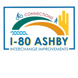 Public Open House for the I-80/Ashby Avenue Interchange Improvement Project