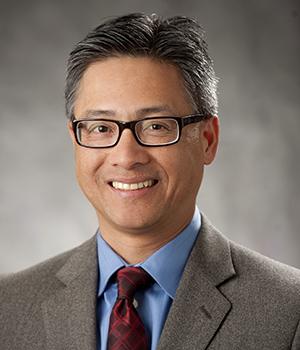 Executive Director Arthur L. Dao to Retire