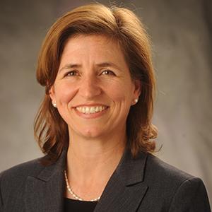 Tess Lengyel Announced As New Executive Director