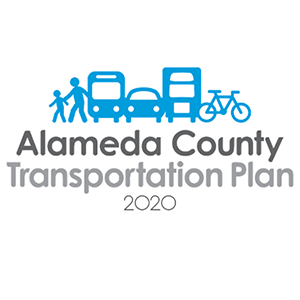 Make Your Voice Heard! Survey for 2020 Countywide Transportation Plan Available Now