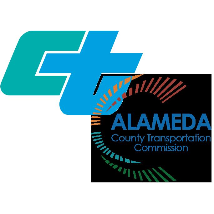 Traffic Advisory: Southbound Interstate 680 Express Lane to Temporarily Change to HOV Lane