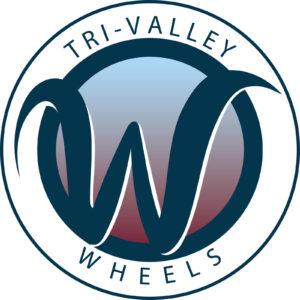 LAVTA/Wheels logo