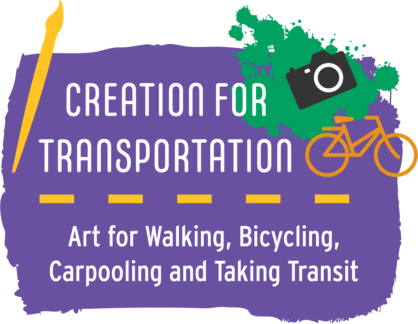 Student Winners Announced in Alameda County Safe Routes to Schools Virtual Contests