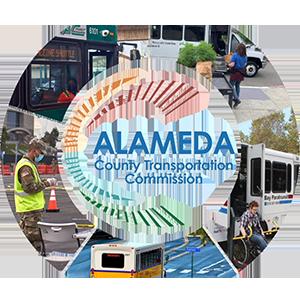 Alameda CTC Accomplishments During the COVID-19 Pandemic
