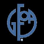 GFOA logo