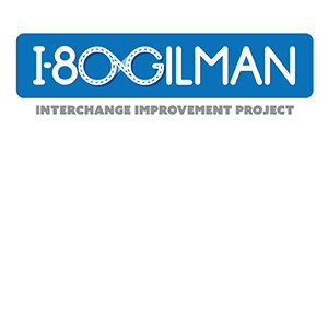 Alameda CTC Awarded $22 Million for Phase 2 of the I-80/Gilman Street Interchange Improvement Project